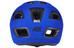ONeal Thunderball Helmet Solid matt blue